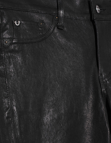 true-religion-d-lederhose-_1_black