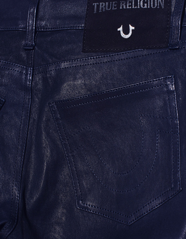 true-religion-d-lederhose-_1_navy
