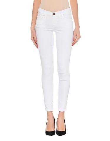true-religion-d-jeans-halle-superstretch_1____white