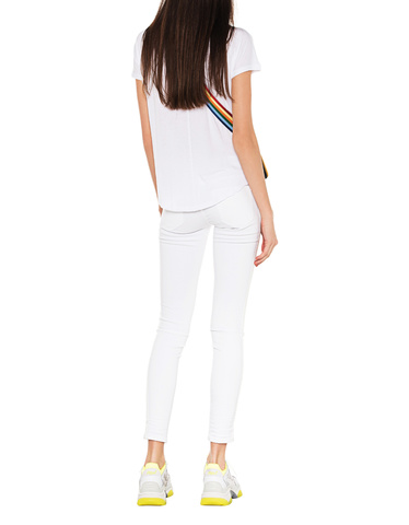 true-religion-d-jeans-halle-superstretch_1_white