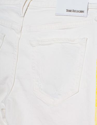 true-religion-d-jeans-new-boyfriend-comfort_whtrs