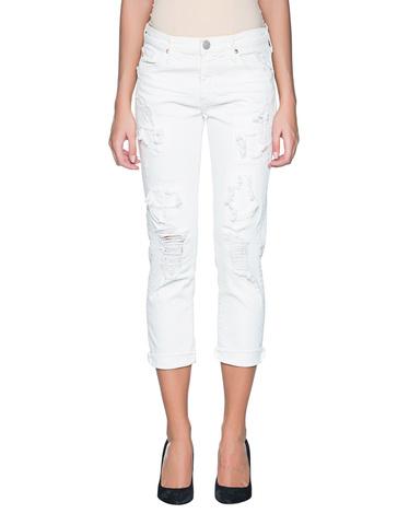 true-religion-d-jeans-new-boyfriend-comfort_1_offwhite