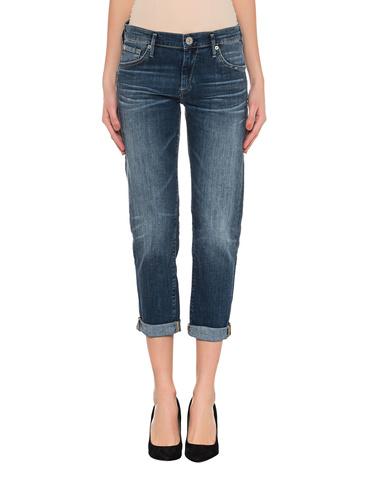 true-religion-d-jeans-new-boyfriend_1_blue