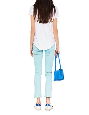true-religion-d-jeans-halle-modfit_1_turquoise