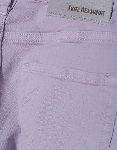 true-religion-d-jeans-halle-modfit_1_lilac