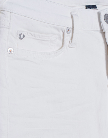 true-religion-d-jeans-halle-powerstretch_1_offwhite