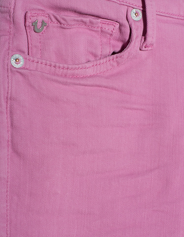 true-religion-d-jeans-halle-powerstretch_1_pink