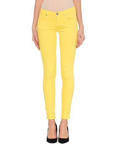 true-religion-d-jeans-halle-powerstretch_1_yellow