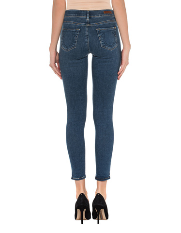 true-religion-d-jegging-stretch_1_destroyedblue