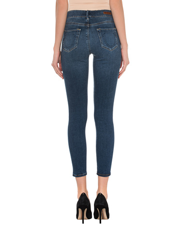 true-religion-d-jegging-stretch-used_1_blue