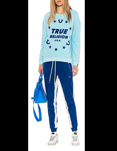 true-religion-d-sweatshirt-stars_1_turquoise