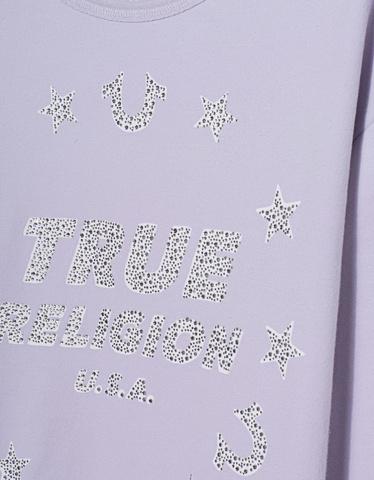 true-religion-d-sweatshirt-stars_1_lilac