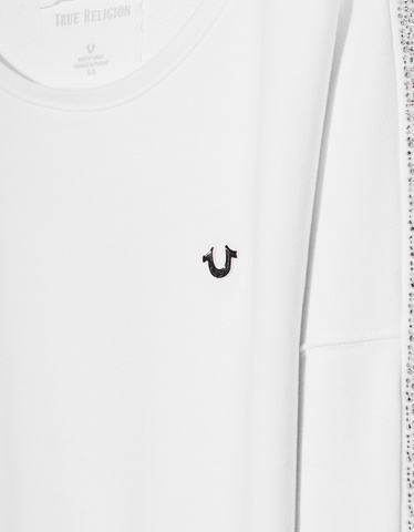 true-religion-d-sweatshirt-stripe_1_white