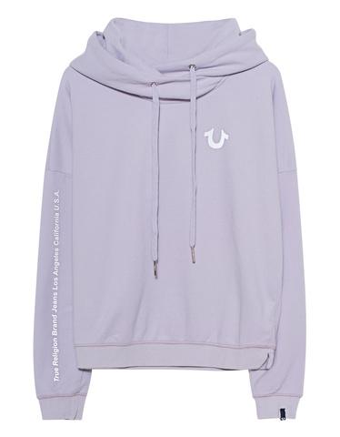 true-religion-d-hoodie-reflective_1_lavender