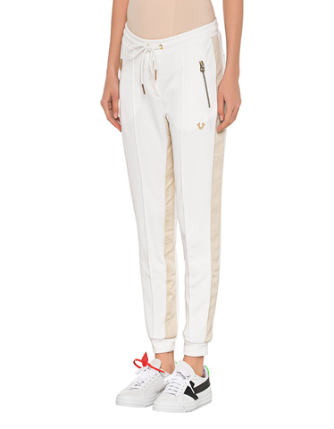 true-religion-d-hose-stripe_1_white