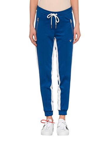 true-religion-d-hose-stripe_1_blue