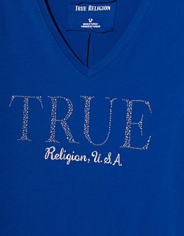 true-religion-d-tshirt-v-neck_1_blue
