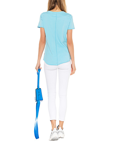 true-religion-d-tshirt-boxy-_1_turquoise