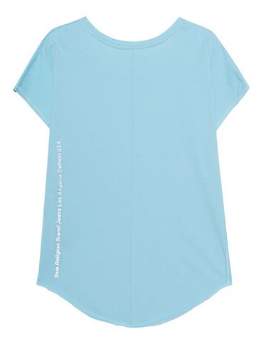 true-religion-d-tshirt-horseshoe_1_turquoise