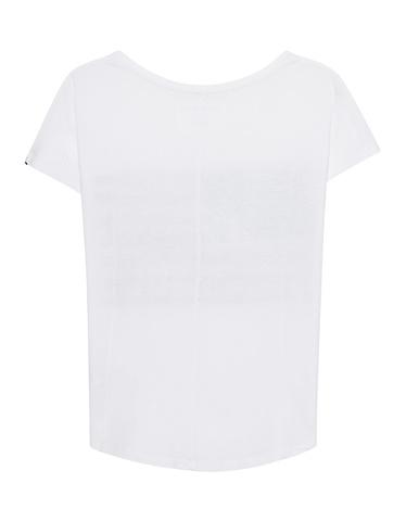 true-religion-d-tshirt-american-flag_1_white