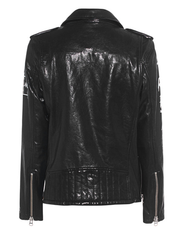 true-religion-d-lederjacke-print_1_black