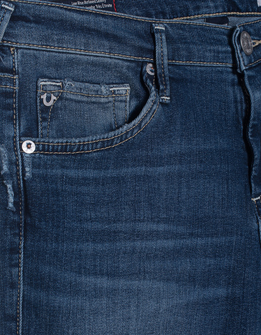 true-religion-d-jeans-new-liv-slim_1_blue