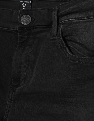 true-religion-d-jeans-new-liv-black-denim_blck