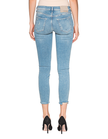 true-religion-d-jeans-halle_blues