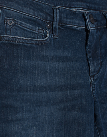 true-religion-d-jeans-halle_1_navy