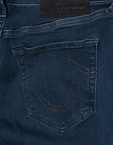 true-religion-d-jeans-halle_1_navy
