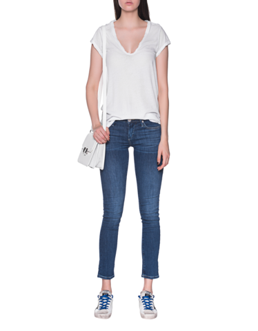 true-religion-d-jeans-new-halle_1___Blue