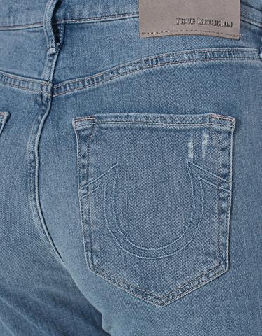 true-religion-d-jeans-highrise-straight_blues