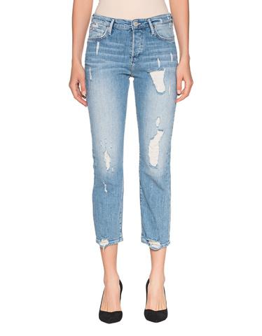 true-religion-d-jeans-highrise-straight-cut_blues