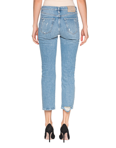 true-religion-d-jeans-highrise-straight-cut_blues