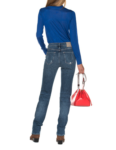 true-religion-d-jeans-highrise-straight-turnup_1_blue