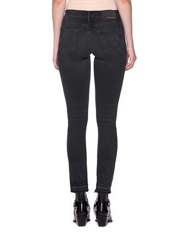 true-religion-d-jeans-halle-modfit_1_black