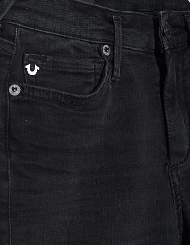 true-religion-d-jeans-halle-modfit_1_black