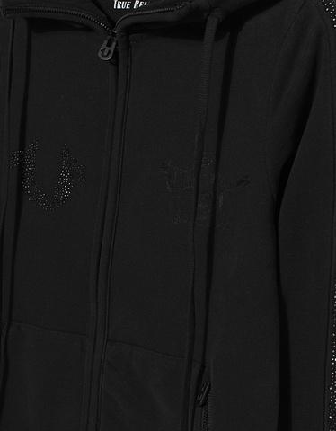 true-religion-d-zip-hoodie-rhinestones_1_Black