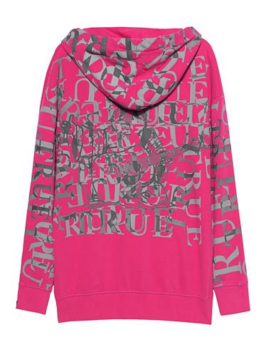 true-religion-d-hoodie-boyfriend_bry