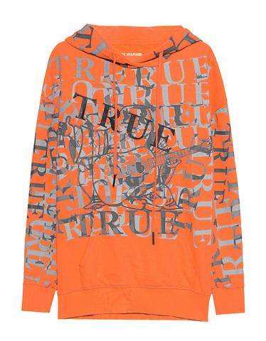true-religion-d-hoodie-boyfriend_orng