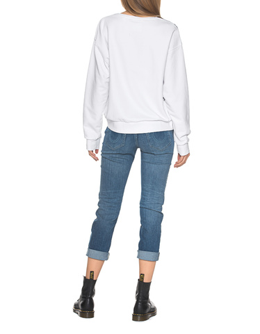true-religion-d-sweatshirt-printed_whts