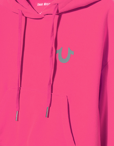 true-religion-d-hoodie-cropped_1_pink