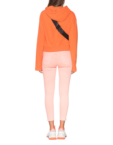 true-religion-d-hoodie-cropped_1_orange