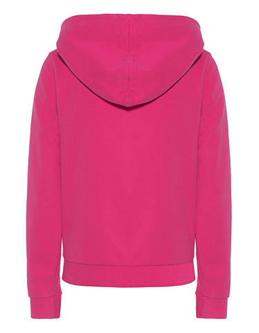 true-religion-d-kapuzenjacke-tape_1__pink