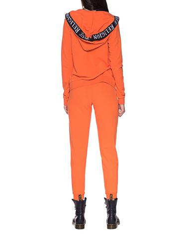 true-religion-d-kapuzenjacke-tape_1_orange