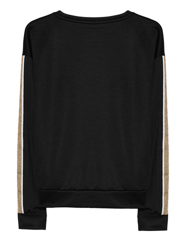true-religion-d-sweatshirt-contrast-stripe_1_Black