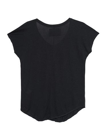 true-religion-d-shirt-2-logo_blacks