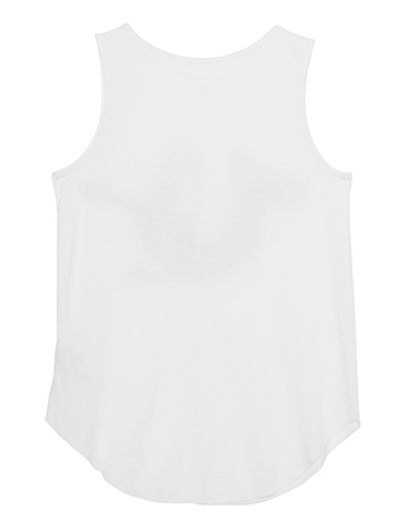 true-religion-d-tanktop-white_1_white