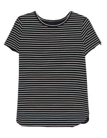 true-religion-d-tshirt-boxy-stripe_blskc