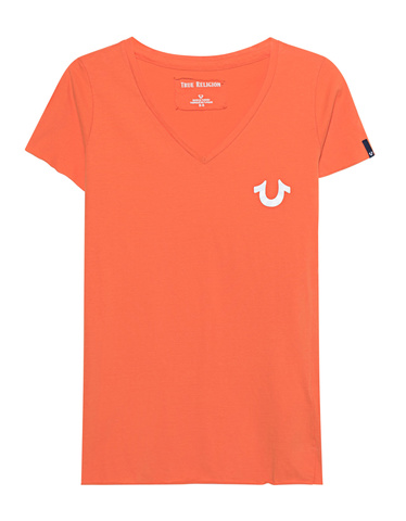 true-religion-d-tshirt-reflective-v-neck_1_orange